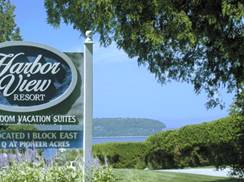 Image for Harbor View Resort
